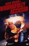 Subtitrare Wrongfully Accused (1998)