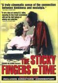 Subtitrare The Sticky Fingers of Time (1997)