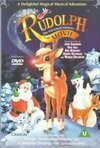 Subtitrare Rudolph the Red-Nosed Reindeer: The Movie (1998)