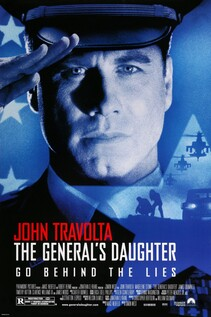 Subtitrare General's Daughter, The (1999)