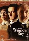 Subtitrare The Winslow Boy (1999)