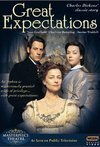 Subtitrare Great Expectations (1999) (TV)