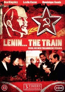 Subtitrare Lenin: The Train (1988) (TV)