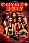 Subtitrare Coyote Ugly (2000)