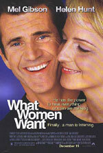 Subtitrare What Women Want (2000)