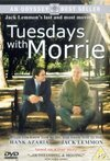 Subtitrare Tuesdays with Morrie (1999) (TV)