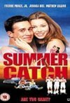 Subtitrare Summer Catch (2001)