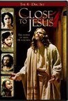 Subtitrare The Bible - Close to Jesus - Mary Magdalene (2000) (TV)