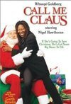 Subtitrare Call Me Claus (2001) (TV)
