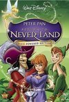 Subtitrare Peter Pan II: Return to Never Land (2002)