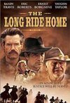 Subtitrare The Long Ride Home (2003)