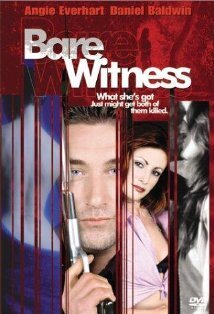 Subtitrare Bare Witness (2002)