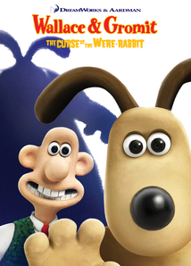 Subtitrare Wallace & Gromit in The Curse of the Were-Rabbit (2005)