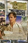 Subtitrare Diarios de motocicleta [Motorcycle Diaries, The] (2004)