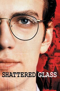 Subtitrare Shattered Glass (2003)