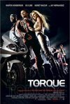 Subtitrare Torque - Fast and the Furious (2004)