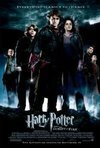 Subtitrare Harry Potter and the Goblet of Fire (2005)