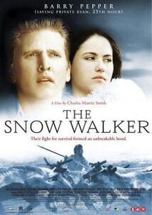 Subtitrare Snow Walker, The (2003)