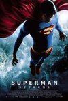 Subtitrare Superman Returns (2006)