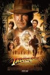 Subtitrare Indiana Jones and the Kingdom of the Crystal Skull  (2008)