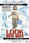 Subtitrare Look Both Ways aka În ambele sensuri (2005)