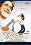 Subtitrare Waqt: The Race Against Time (2005)
