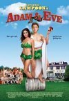 Subtitrare Adam and Eve (2005)