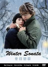 Subtitrare Winter Sonata (2002)
