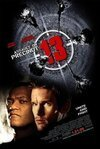 Subtitrare Assault on Precinct 13 (2005)