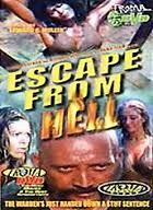 Subtitrare Escape from Hell (2000)