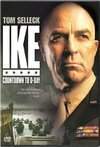 Subtitrare Ike: Countdown to D-Day (2004) (TV)