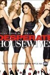 Subtitrare Desperate Housewives (2004)