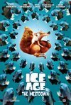 Subtitrare Ice Age 2: The Meltdown (2006)