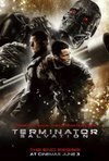 Subtitrare Terminator Salvation (2009)