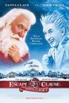 Subtitrare Santa Clause 3: The Escape Clause, The (2006)