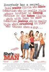 Subtitrare She's the Man (2006)