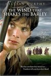 Subtitrare Wind That Shakes the Barley, The (2006)