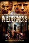 Subtitrare Wilderness (2006)
