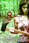 Subtitrare The 8th Plague (2006)