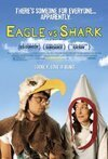 Subtitrare Eagle vs Shark (2007)