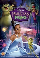 Subtitrare The Princess and the Frog (2009)