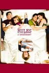 Subtitrare Rules Of Engagement - Sezonul 7 (2013)