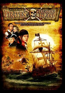 Subtitrare Pirates of Treasure Island (2006)