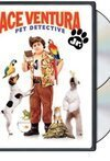 Subtitrare Ace Ventura: Pet Detective Jr. (2009) (TV)