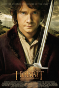 Subtitrare The Hobbit: An Unexpected Journey (2012)