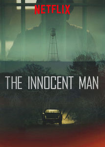 Subtitrare The Innocent Man - Sezonul 1 (2018)