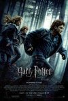 Subtitrare Harry Potter and the Deathly Hallows: Part 1 (2010)