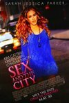 Subtitrare Sex and the City (2008)