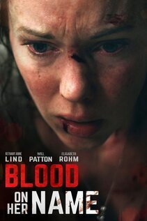Subtitrare Blood on Her Name (2019)