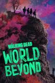 Subtitrare The Walking Dead: World Beyond - Sezonul 1 (2020)